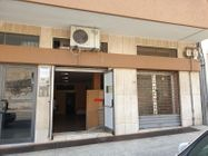 Immagine n0 - Commercial space on the ground floor - Asta 10069