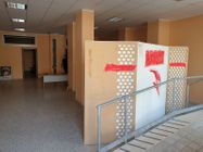 Immagine n1 - Commercial space on the ground floor - Asta 10069