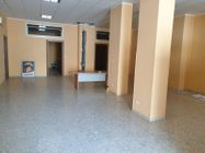 Immagine n2 - Commercial space on the ground floor - Asta 10069