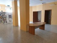 Immagine n3 - Commercial space on the ground floor - Asta 10069