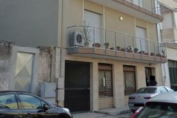 Third floor apartment - Lote 10070 (Subasta 10070)