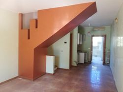 Three room apartment on two floors - Lot 10071 (Auction 10071)