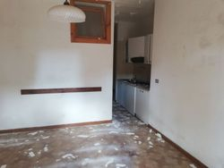 Three room apartment on the first floor - Lote 10072 (Subasta 10072)