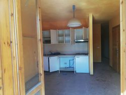 Three room apartment on the second floor sub    - Lote 10073 (Subasta 10073)