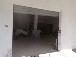 Storage room on the ground floor - Lote 10075 (Subasta 10075)