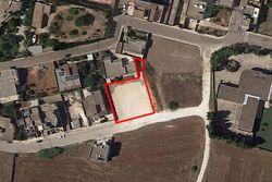 Terreno edificabile residenziale di 826 mq - Lotto 10076 (Asta 10076)