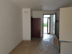 Apartment with garage and cellar - Lote 10078 (Subasta 10078)