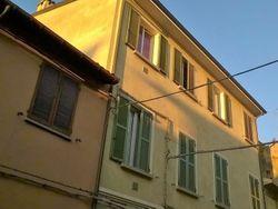 Appartamento con cantina in centro storico - Lotto 1008 (Asta 1008)