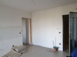 Two room flat in the rough - Lote 10080 (Subasta 10080)