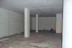Unfinished commercial premises - Lote 10081 (Subasta 10081)