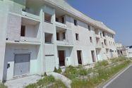Immagine n3 - Locale commerciale al grezzo - Asta 10081