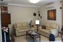 First floor apartment - Lote 10085 (Subasta 10085)