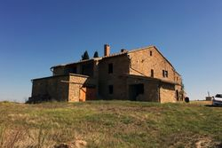 Former farm with agricultural land - Lote 10086 (Subasta 10086)