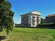 Immagine n0 - Appartamento con mansarda e garage. Piano terzo (int.8) - Asta 1009