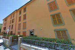 Ampio appartamento - Lotto 10090 (Asta 10090)