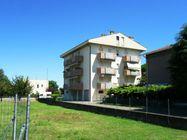 Immagine n0 - Appartamento con mansarda e garage. Piano terzo (int.9) - Asta 1010
