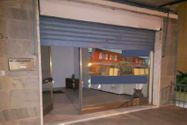 Immagine n0 - Locale commerciale - Asta 10122