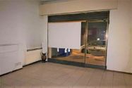 Immagine n1 - Locale commerciale - Asta 10122