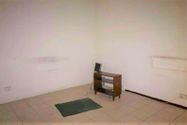 Immagine n2 - Locale commerciale - Asta 10122