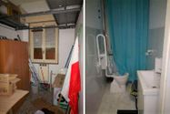 Immagine n3 - Locale commerciale - Asta 10122