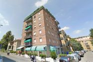 Immagine n4 - Locale commerciale - Asta 10122