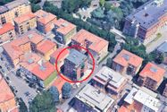 Immagine n5 - Locale commerciale - Asta 10122