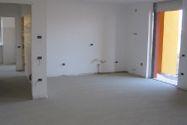 Immagine n3 - Palazzina residenziale al grezzo (part.787) - Asta 10125