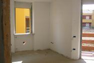 Immagine n4 - Palazzina residenziale al grezzo (part.787) - Asta 10125