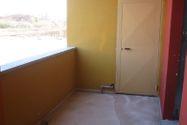 Immagine n5 - Palazzina residenziale al grezzo (part.787) - Asta 10125