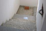 Immagine n6 - Palazzina residenziale al grezzo (part.787) - Asta 10125