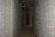 Immagine n7 - Palazzina residenziale al grezzo (part.787) - Asta 10125