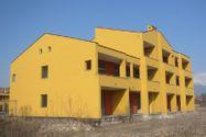 Immagine n0 - Palazzina residenziale al grezzo (part.788) - Asta 10126