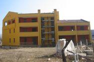 Immagine n1 - Palazzina residenziale al grezzo (part.788) - Asta 10126