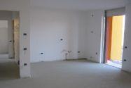 Immagine n3 - Palazzina residenziale al grezzo (part.788) - Asta 10126