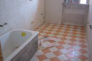 Immagine n5 - Palazzina residenziale al grezzo (part.788) - Asta 10126
