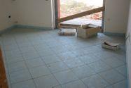 Immagine n6 - Palazzina residenziale al grezzo (part.788) - Asta 10126