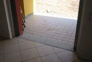Immagine n7 - Palazzina residenziale al grezzo (part.788) - Asta 10126