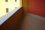 Immagine n8 - Palazzina residenziale al grezzo (part.788) - Asta 10126