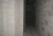 Immagine n10 - Palazzina residenziale al grezzo (part.788) - Asta 10126