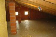 Immagine n11 - Palazzina residenziale al grezzo (part.788) - Asta 10126