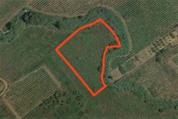 Agricultural land with the right to lease - Lot 10127 (Auction 10127)