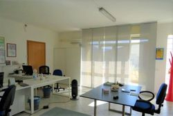 Ground floor laboratory - Lot 10128 (Auction 10128)