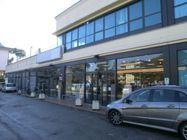 Immagine n0 - Supermercato con parcheggio - Asta 1013