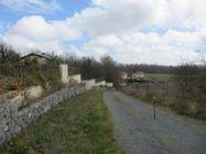 Immagine n2 - Complesso residenziale-sportivo con villini e terreni - Asta 10131