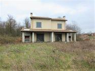 Immagine n8 - Complesso residenziale-sportivo con villini e terreni - Asta 10131