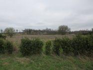 Immagine n11 - Complesso residenziale-sportivo con villini e terreni - Asta 10131
