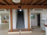 Immagine n12 - Complesso residenziale-sportivo con villini e terreni - Asta 10131