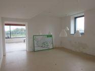 Immagine n13 - Complesso residenziale-sportivo con villini e terreni - Asta 10131