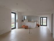 Immagine n14 - Complesso residenziale-sportivo con villini e terreni - Asta 10131