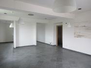 Immagine n15 - Complesso residenziale-sportivo con villini e terreni - Asta 10131